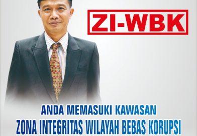 ZI-WBK (pengaduan)